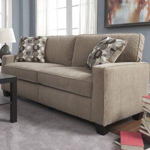 73 inch Serra sofa - BRAND NEW for Sale in Salt Lake City, UT