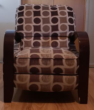 Costco Recliner for Sale in Apache Junction, AZ