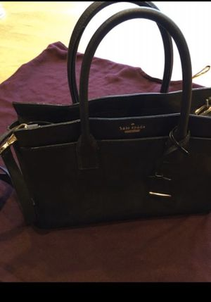 Kate spade ♠️ purse 👜 for Sale in Torrance, CA