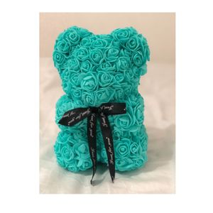 Roses shaped as a bear for Sale in Phoenix, AZ