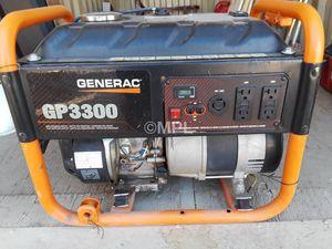 Generator for Sale in Glen Burnie, MD