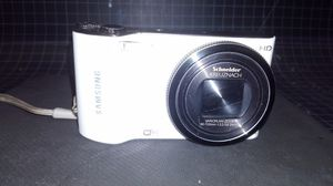 Samsung digital Camera for Sale in South Gate, CA