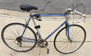 Cavaletto Centurion Men's Road Bike Bicycle for Sale in Claremont, CA