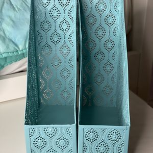 *BRAND NEW* File Holder for Sale in New York, NY