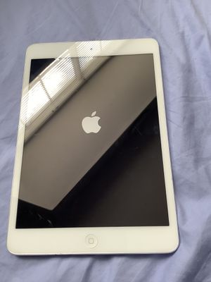 iPad Mini (locked) for Sale in Houston, TX