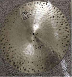 "Zildjian K 20"" Constantinople Medium Thin Low Ride for Sale in Los Angeles, CA"