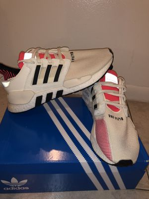 Adidas EQT Support 91/18 Size 10 for Sale in Hollywood, FL