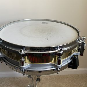 Pearl Snare for Sale in Naperville, IL