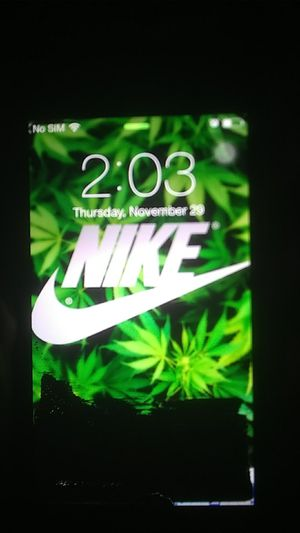 iPhone 5 for Sale in Salt Lake City, UT