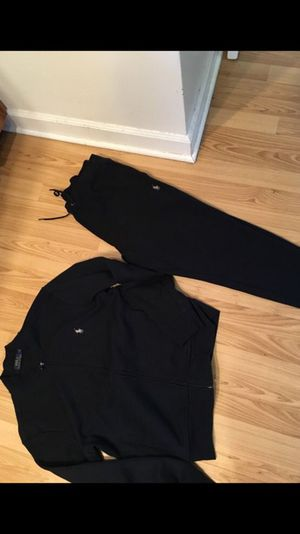 Polo Suit for Sale in Cleveland, OH