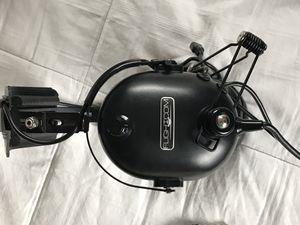 Flightcom Model 4DX Aviation Headset for Sale in Spokane, WA
