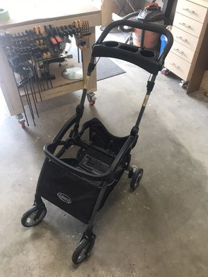Graco Stroller for Sale in Virginia Beach, VA