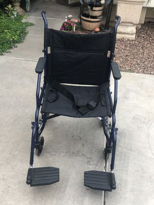 Wheels hair for Sale in Tolleson, AZ