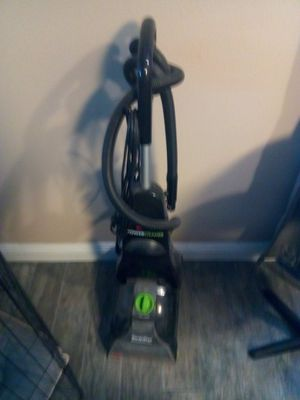 Bissell Carpet Cleaner for Sale in La Mesa, CA