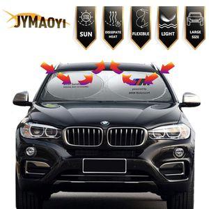 BMW Sunshade Windshield Visor Cover Car Window Sun Shade UV Protect Car Window for Sale in La Jolla, CA