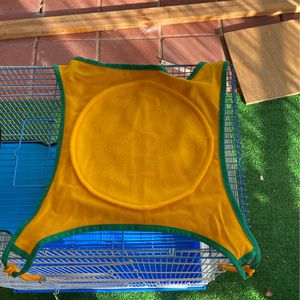 Ferret Toys And Beds for Sale in Tampa, FL