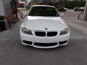 2009 BMW 328i Black Roof for Sale in Richmond, TX