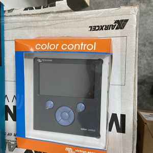 Color Control Gx for Sale in Bend, OR