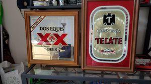 Bar decor for Sale in Fresno, CA
