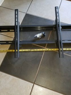 Flat Screen TV Wall Mount for Sale in Springfield,  IL