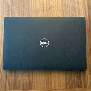 "Dell Latitude 7410 (14"" Screen) Brand New! for Sale in Phoenix, AZ"