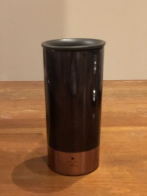 Drink cups( tea, coffee, powder blender) $18 in total! for Sale in Seattle, WA