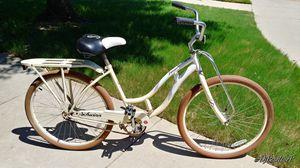 """Schwinn Breeze Bike 26"""" for Sale in Euless, TX"""