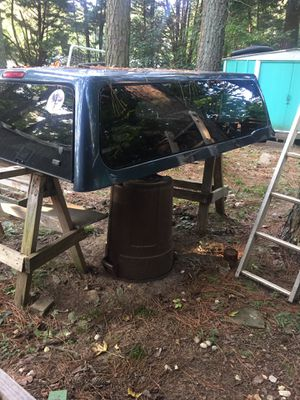 Camper for Sale in Durham, NC