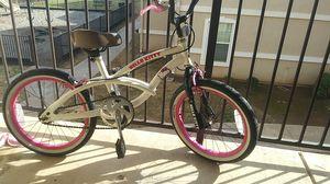 Bike for Sale in Wichita Falls, TX