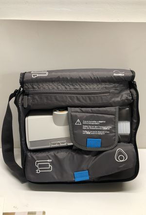 ResMed AirCurve 10 ST Cpap, BiPap machine for Sale in Bellevue, WA