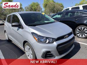 2018 Chevrolet Spark for Sale in Surprise, AZ
