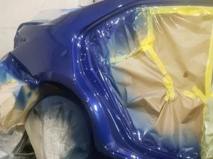 Auto body & paint for Sale in Damascus, OR