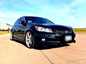 2009 Accord Aluminum Wheels for Sale in Oakland, CA