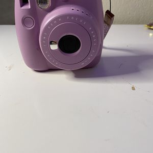 Intax Mini 9 for Sale in Chandler, AZ