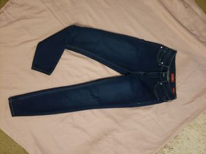 Guess jeans for Sale in Riverside, CA