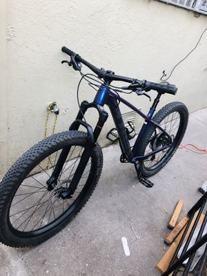 12 Speed Trek Bike for Sale in Alameda, CA
