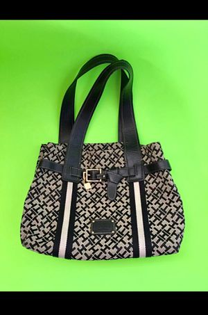 Tommy hillfiger tote bag for Sale in Ashland, OR