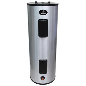 Electric water heater for Sale in Seattle, WA