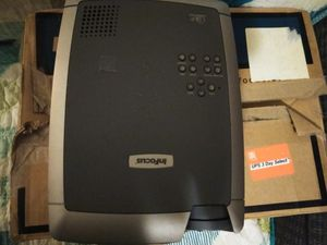 Projector for Sale in Mount Carmel, PA