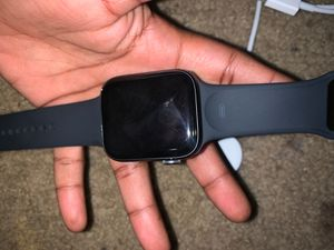 Apple Watch Series 6 for Sale in Castro Valley, CA