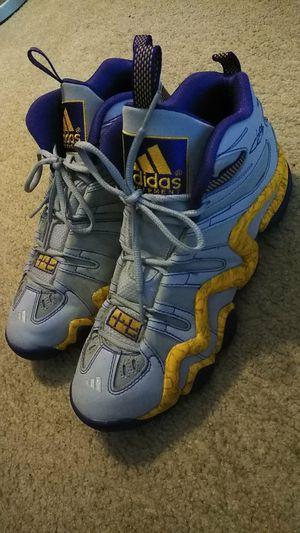 Adidas Crazy 8's for Sale in Aurora, IL