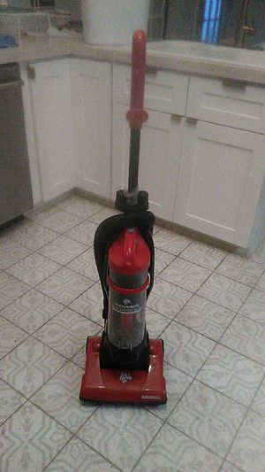 Dirt devil power express vaccum for Sale in Jonesboro, AR
