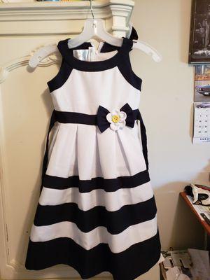 Pretty size 7 dress. for Sale in Goodlettsville, TN