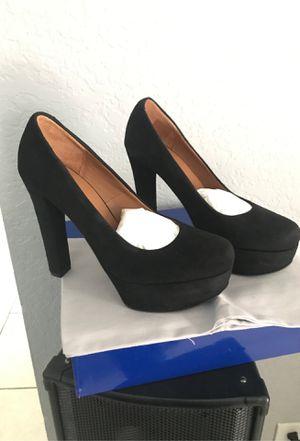Zapatillas for Sale in Fontana, CA