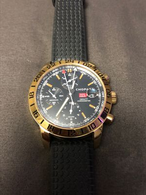MIGLIA wrist watch for Sale in Los Angeles, CA