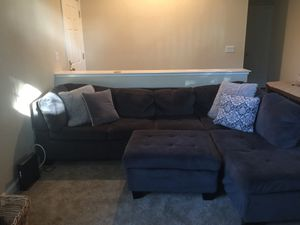 Couch from Joss & Main for Sale in Dublin, CA