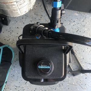 Fish Tank Pump for Sale in Lantana, FL