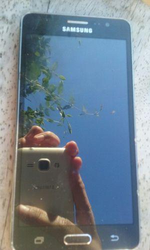 Samsung phone for Sale in Rialto, CA