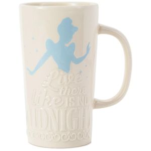 Coffee Mug Cinderella from Hallmark for Sale in Burbank, CA