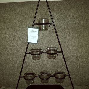 Threshold Candle Holder for Sale in Carson, CA